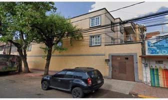 Foto de departamento en venta en avenida azcapotzalco 385, del recreo, azcapotzalco, df / cdmx, 16875968 No. 01