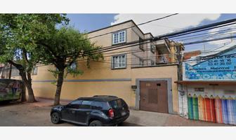Foto de departamento en venta en avenida azcapotzalco 385, del recreo, azcapotzalco, df / cdmx, 19299003 No. 01