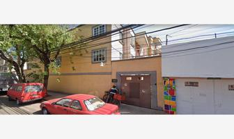Foto de departamento en venta en avenida azcapotzalco 385, del recreo, azcapotzalco, df / cdmx, 19299014 No. 01