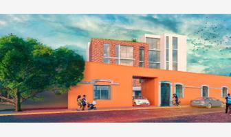 Foto de departamento en venta en avenida azcapotzalco 444, nextengo, azcapotzalco, df / cdmx, 6769419 No. 01