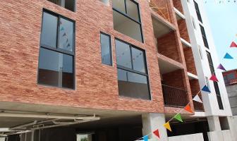 Foto de departamento en venta en avenida azcapotzalco x, azcapotzalco, azcapotzalco, df / cdmx, 3700075 No. 01