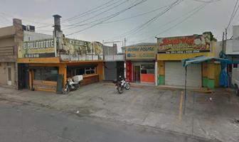 Foto de local en venta en avenida azteca , azteca, guadalupe, nuevo león, 9620506 No. 01