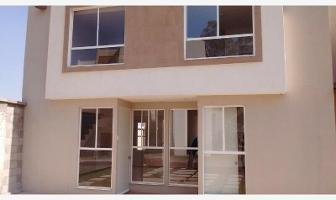 Foto de casa en venta en avenida aztecas 0, el dorado, huehuetoca, méxico, 0 No. 01