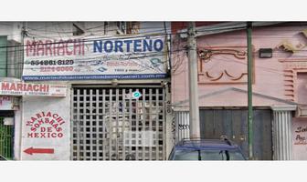 Foto de local en venta en avenida aztecas 00, ajusco, coyoacán, df / cdmx, 17084449 No. 01