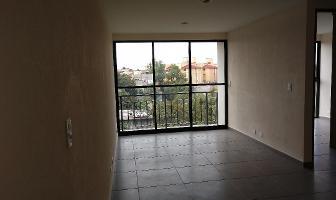 Foto de departamento en renta en avenida aztecas 215, pueblo de los reyes, coyoacán, df / cdmx, 6197423 No. 04