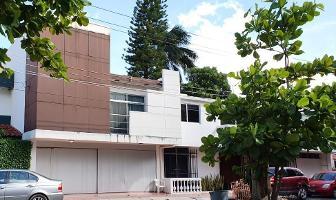 Foto de departamento en renta en avenida azucenas , los laureles, tuxtla gutiérrez, chiapas, 14017130 No. 01