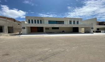 Foto de casa en venta en avenida bahia , marina mazatlán, mazatlán, sinaloa, 0 No. 01