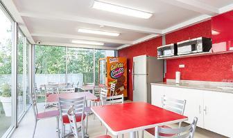 Foto de oficina en renta en avenida baja california 274, hipódromo, cuauhtémoc, df / cdmx, 11597523 No. 01
