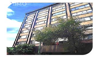 Foto de oficina en renta en avenida balderas 96, juárez, cuauhtémoc, df / cdmx, 22666675 No. 01