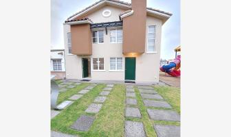 Foto de casa en venta en avenida barlovento 1, centro, el marqués, querétaro, 11905488 No. 01