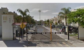 Foto de casa en venta en avenida bellavista 2091, rancho bellavista, querétaro, querétaro, 6327023 No. 01