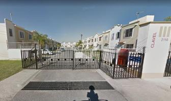 Foto de casa en venta en avenida bellavista cond clavel 2110 0, rancho bellavista, querétaro, querétaro, 12088701 No. 01