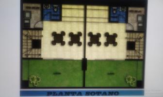 Foto de terreno habitacional en venta en avenida bellavista , lomas de bellavista, atizapán de zaragoza, méxico, 0 No. 01