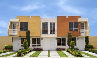 Foto de casa en venta en avenida benito juarez 00, san pablo tecalco, tecámac, méxico, 11888753 No. 01