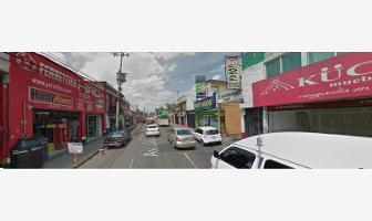 Foto de casa en venta en avenida benito juarez ñ, atizapán, atizapán de zaragoza, méxico, 8592815 No. 01