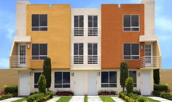 Foto de casa en venta en avenida benito juarez , san pablo tecalco, tecámac, méxico, 12277073 No. 01