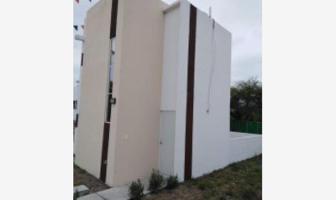 Foto de casa en venta en avenida benito juárez. , vistas del río, juárez, nuevo león, 0 No. 01
