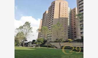 Foto de departamento en venta en avenida bernardo quintana 400, santa fe la loma, álvaro obregón, df / cdmx, 0 No. 01