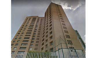 Foto de departamento en renta en avenida bernardo quintana 95, lomas de santa fe, álvaro obregón, df / cdmx, 0 No. 01