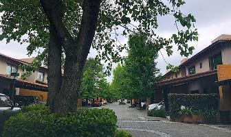 Foto de casa en venta en avenida bernardo quintana , santa fe la loma, álvaro obregón, df / cdmx, 11405680 No. 01