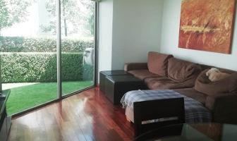 Foto de casa en renta en avenida bernardo quintana , santa fe la loma, álvaro obregón, df / cdmx, 0 No. 01