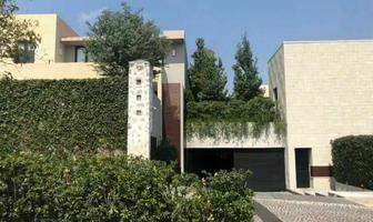 Foto de casa en renta en avenida bernardo quintana , santa fe la loma, álvaro obregón, df / cdmx, 20973309 No. 01