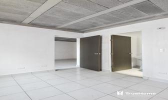 Foto de departamento en venta en avenida bernardo reyes , industrial, monterrey, nuevo león, 0 No. 01