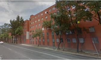 Foto de departamento en venta en avenida boleo 75, nicolás bravo, venustiano carranza, distrito federal, 0 No. 01