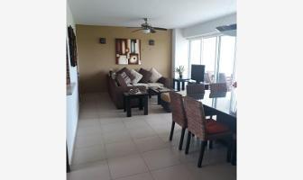 Foto de departamento en venta en avenida bonampack 10, supermanzana 5 centro, benito juárez, quintana roo, 11354172 No. 02