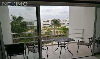 Foto de casa en renta en avenida bonampak 99, cancún centro, benito juárez, quintana roo, 16508429 No. 01