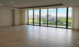 Foto de departamento en renta en avenida bonampak , cancún centro, benito juárez, quintana roo, 20268352 No. 01