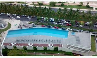 Foto de departamento en renta en avenida bonampak cancun renta departamentos, zona hotelera, benito juárez, quintana roo, 2572016 No. 01