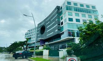 Foto de oficina en venta en avenida bonampak diomeda local 510 , cancún centro, benito juárez, quintana roo, 17476840 No. 01