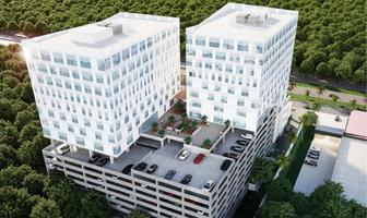 Foto de oficina en renta en avenida bonampak o-1405 , supermanzana 20 centro, benito juárez, quintana roo, 6152567 No. 01