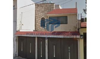 Foto de casa en venta en avenida boreal 15, atlanta 2a sección, cuautitlán izcalli, méxico, 0 No. 01