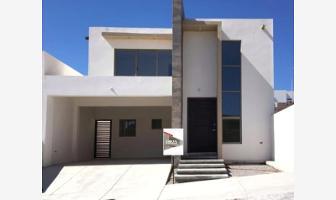 Foto de casa en venta en avenida bosque real 31160, bosques del valle, chihuahua, chihuahua, 0 No. 01