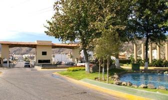 Foto de casa en venta en avenida bosques , bosques de santa anita, tlajomulco de zúñiga, jalisco, 14228097 No. 01