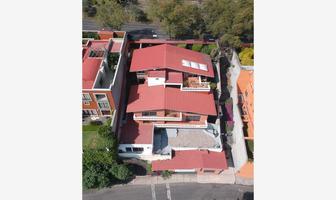 Foto de casa en venta en avenida bosques de reforma 800, bosque de las lomas, miguel hidalgo, df / cdmx, 12460982 No. 01