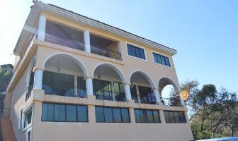 Foto de casa en venta en avenida bosques de san isidro norte , las cañadas, zapopan, jalisco, 12104206 No. 01