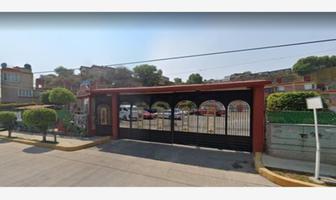 Foto de casa en venta en avenida buenavista , san francisco chilpan, tultitlán, méxico, 0 No. 01