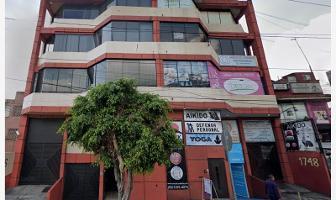 Foto de departamento en venta en avenida cafetales 1740, ex hacienda coapa, tlalpan, df / cdmx, 0 No. 01