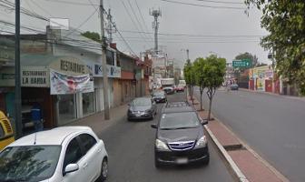 Foto de local en venta en avenida cafetales 204, granjas coapa, tlalpan, distrito federal, 0 No. 01