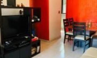 Foto de departamento en venta en avenida cafetales , culhuacán ctm croc, coyoacán, df / cdmx, 12716309 No. 01