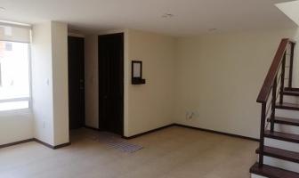 Foto de casa en venta en avenida calimaya 234, hacienda de las fuentes, calimaya, méxico, 12426777 No. 01