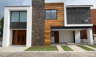 Foto de casa en venta en avenida calimaya 38, el mesón, calimaya, méxico, 0 No. 01
