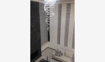 Foto de casa en venta en avenida calimaya , el mesón, calimaya, méxico, 6929908 No. 01