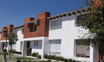 Foto de casa en venta en avenida calimaya , hacienda de las fuentes, calimaya, méxico, 12497536 No. 01