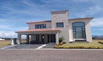Foto de casa en venta en avenida calimaya, las torres, san andrés ocotlán, estado de méxico **, el mesón, calimaya, méxico, 0 No. 01