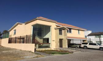 Foto de casa en venta en avenida calimaya , san andrés ocotlán, calimaya, méxico, 12120995 No. 01
