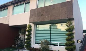 Foto de casa en venta en avenida calimaya , villas del campo, calimaya, méxico, 0 No. 01